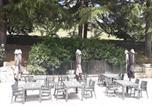 Location vacances Piglio - La Tenuta di Bacco-3