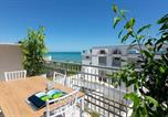 Location vacances San Martino in Pensilis - Rivazzurra Homes - A-1