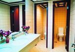 Hôtel Makkah - Samar Hotel-3