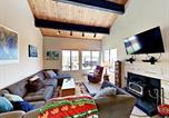 Location vacances Truckee - Mountain Views Apartment 11691-1