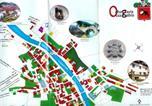Location vacances  Province de Navarre - Apartamentos Pistolo-2