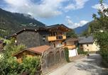 Location vacances Finkenberg - Apart Emma-3