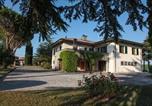 Location vacances  Province de Pesaro et Urbino - Villa Paola Holidays-3