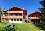 Location vacances Schwangau - Apartements Luna Blanca-2
