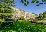Hôtel Harrogate - Cedar Court Hotel Harrogate, Ascend Hotel Collection