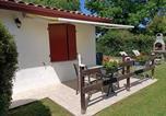 Location vacances Bidarray - Appartement Gerezitenia-4