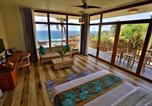 Hôtel Unawatuna - Thaproban Pavilion Resort and Spa - Level 1 Certified-4