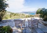 Location vacances Σκιαθος - Villa Kyparissopoula-3