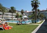 Location vacances L'Estartit - Illa Mar Dor 146-4