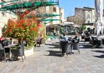 Location vacances Salon-de-Provence - Apartment Rue antoine saint-exupéry-2