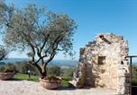 Location vacances Collazzone - Locazione turistica Casa Nocino (Tdi140)-3