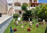 Location vacances Bol - Apartments Fani-4