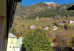 Location vacances Bad Hofgastein - Easy living-3