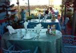 Location vacances  Cuba - Hostal San Carlos Remedios-2