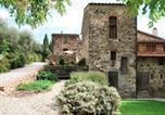 Location vacances Vaglia - Locazione Turistica Le Ginestre - Fnz121-4