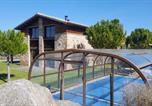 Location vacances Cardona - La Torre Blanca-3