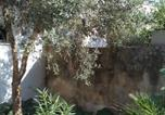 Location vacances Racale - Casa Della Nonna-2