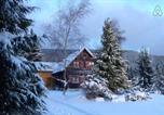 Location vacances Labaroche - Chalet du Lac noir-1