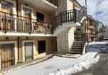 Location vacances Pescina - Appartamento in residence Ovindoli-2