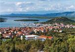 Location vacances Jezera - Holiday home Jezera Domagojeva-3