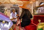 Location vacances Ouarzazate - Ksar Ighnda-2