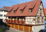 Location vacances Gertwiller - A l'Ancien Moulin-1