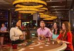 Hôtel Reno - Nugget Casino Resort-3