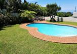 Location vacances Ballito - Ballito Accommodation-1