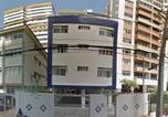 Location vacances Recife - Troia Apartment-4