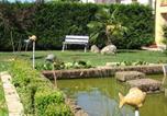 Location vacances Cellarengo - B&B Lagi-3