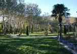 Location vacances Savasse - Gîte Rural Les Acaccias-2