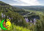 Location vacances Joyeuse - Gites Mas de la Bastide-3