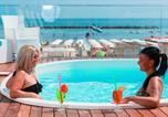 Hôtel Bellaria-Igea Marina - Hotel Nettuno-2