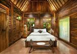 Villages vacances Sukawati - Bali Bulan Villa-3