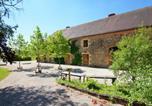Location vacances Lanouaille - Grange La Guichardie Iii-3