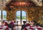Location vacances Castelnuovo Berardenga - Relais Casanova-4