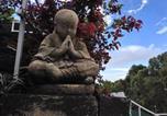 Location vacances Faaa - Eucalyptus Treehouse-3