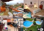 Location vacances Arona - Atico Cristianos-Jardines Canarios-1