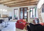 Location vacances Verona - Residenza Principe Amedeo-3