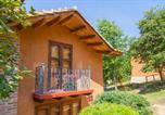 Location vacances San Cristóbal de Las Casas - Cabañas Suites Sergia Torres-4