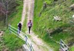 Location vacances Trontano - Locazione Turistica Baita Degli Orsi - Dod110-2