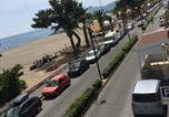 Location vacances Montagnareale - B&B Rosita-2