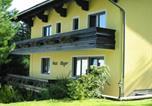 Location vacances Ramsau am Dachstein - Haus Klager-3