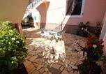 Location vacances Rovinj - Apartments Peteh-2
