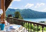 Location vacances Moltrasio - Cernobbio Lake View - bymyhomeincomo-1