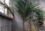 Location vacances  Cameroun - La Casa-2