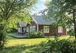 Location vacances Rødby - Holiday home Dannemare Xvii-1
