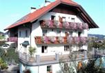 Location vacances Elsbethen - Pension Waldhof-2