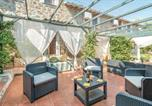 Location vacances  Province de Rieti - Il Casale della Sabina-4