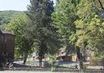 Camping Teillet - Domaine L'Ecrin Vert-3